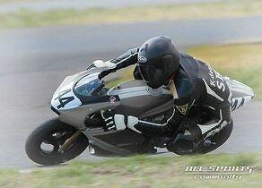 筑波コース1000 モトピクレース