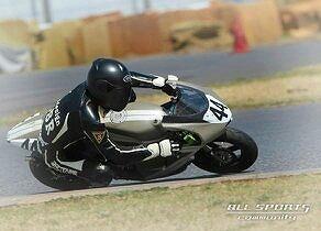 モトピクミニバイクレース2014